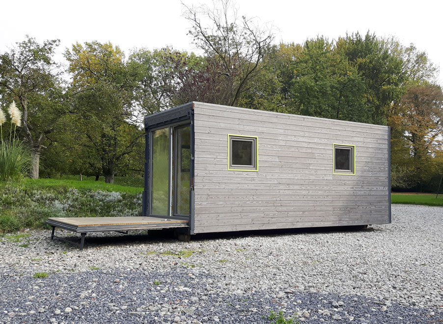 maison_tina tiny house